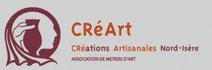 35e Salon des Métiers d'Art Arti'Cad